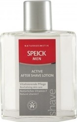 Speick Active Lotion 100ml