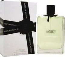 Viktor & Rolf Antidote After Shave Lotion 125ml