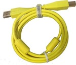 DjTechTools USB 2.0 Cable USB-A male - USB-B male 1.5m