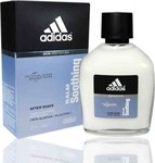 Adidas ADIDAS Balm Soothing After Shave 100ml