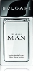 Bvlgari Man After Shave 100ml