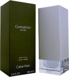 Calvin Klein Contradiction Lotion 100ml