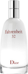 Dior Fahrenheit 32 After Shave Lotion 100ml