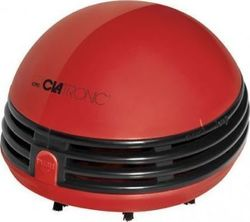 Clatronic TS 3530 Table Vacuum Cleaner