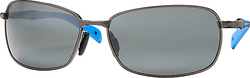Maui Jim Long Beach 240-17B