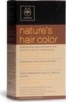 Apivita Nature's Hair Color 7.35 Καραμέλα