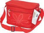 Escape Cooler Bag 5L