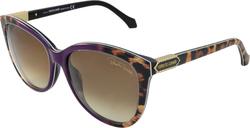 Γυναικεία Γυαλιά Ηλίου Roberto Cavalli Πεταλούδα - Skroutz.gr 4f027e057b1