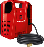 Einhell TH-AC 190 Kit 1.5hp (4020536)