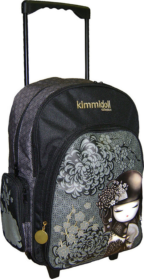 6153d6cf83 Προσθήκη στα αγαπημένα menu Kimmidoll Trolley