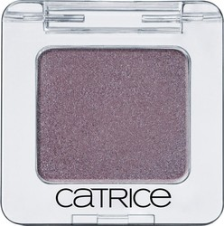 Catrice Cosmetics Absolute Eye Colour 560 I Like To Mauve It