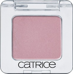 Catrice Cosmetics Absolute Eye Colour 540 Rose Marie's Baby