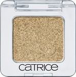 Catrice Cosmetics Absolute Eye Colour 420 Talk Like An Egyptian