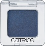 Catrice Cosmetics Absolute Eye Colour 800 Blues Almighty