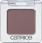 Catrice Cosmetics Absolute Eye Colour 790 I Wear My Plum