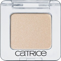 Catrice Cosmetics Absolute Eye Colour 860 The Beauty And The Beige