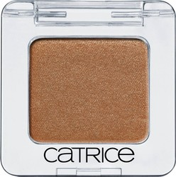 Catrice Cosmetics Absolute Eye Colour 830 The Great Goldsby