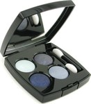 Chanel Quadra Eye Shadow Facination 41