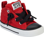 Converse All Star Axel 745227C