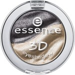 Essence 3D irresistible fullmoon flash 07 new