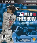 MLB 10 The Show PS3