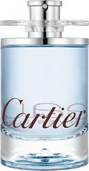 Cartier Vetiver Bleu Eau de Toilette 50ml