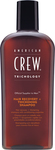 American Crew Hair Recover + Thickening 250ml