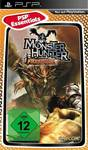 Monster Hunter Freedom (Essentials) PSP