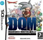 Dragon Quest Monsters Joker DS
