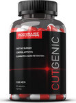 Bodyraise Cutgenic Men 90tabs