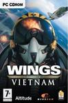 Wings Over Vietnam PC