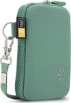 Case Logic UNZB-202 (Green)