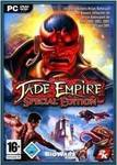 Jade Empire Special Edition PC