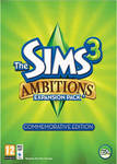 The Sims 3: Commemorative Edition PC