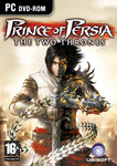 Prince of Persia: The Two Thrones PC