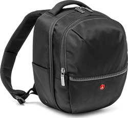Manfrotto Advanced Gear Backpack Small