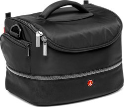Manfrotto Advanced Shoulder Bag VIII