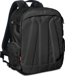 Manfrotto Veloce V Backpack Black