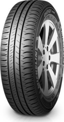 Michelin Energy Saver + 195/55R16 91T