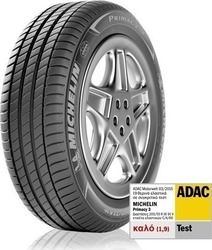 Michelin Primacy 3 235/50R17 96W