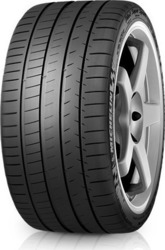 Michelin Pilot Super Sport 285/35R21 105Y
