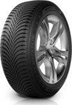 Michelin Alpin 5 205/55R16 91H