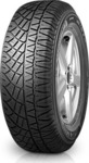 Michelin Latitude Cross 235/65R17 108H