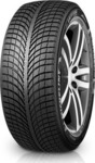 Michelin Latitude Alpin LA2 275/45R20 110V