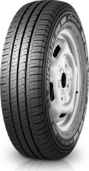 Michelin Agilis + 195/65R16 104R