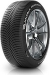 Michelin CrossClimate 215/60R17 100V