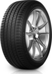 Michelin Latitude Sport 3 255/50R19 107V