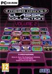 Sega Mega Drive Classic Collection - Volume 2 PC