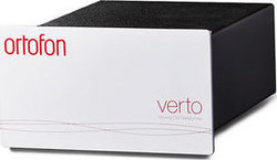 Ortofon Verto Moving Coil Transformer