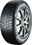 Continental ContiWinterContact TS 850 205/55R16 91T
